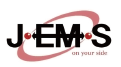 JEMS:Japan E.M.Solutions Co.,Ltd.