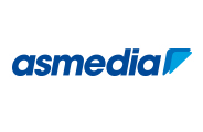 ASMedia Technology Inc.