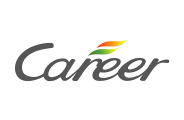 Career Technology (Mfg.) Co., Ltd.