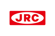 New Japan Radio Co., Ltd.