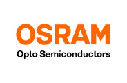 OSRAM Opto Semiconductors