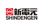 SHINDENGEN ELECTRIC MFG.CO.,LTD.