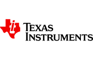 Texas Instruments Incorporated.