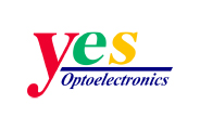 Yes Optoelectronics Co. Ltd