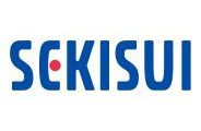 SEKISUI POLYMATECH Co., Ltd.