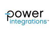 Power Integrations, Inc.,